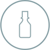 icon_herbal-medicine