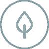 icon_naturopathy