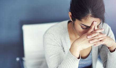 Bondi_Health_Wellness Adrenal Fatigue2