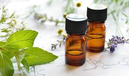 Bondi_Health_Wellness_Herbal_Medicine