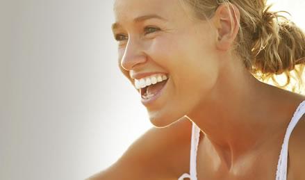 Bondi_Health_Wellness_Wellness2
